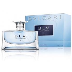 Bvlgari BLV II Eau de Parfum 30ml
