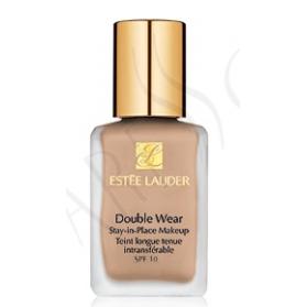 Estee Lauder Double Wear SPF10 Makeup 04 Pebble 30ml