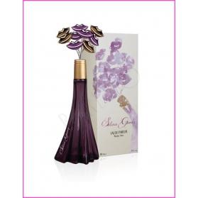 Selena Gomez Perfume 50ml