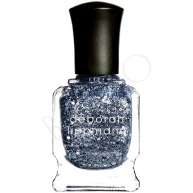 Deborah Lippmann Luxurious Nail Colour - Today Was a Fairytale 15ml