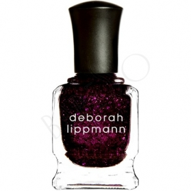 Deborah Lippmann Luxurious Nail Colour - Bad Romance 15ml