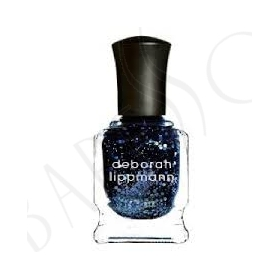 Deborah Lippmann Luxurious Nail Colour - Lady Sings The Blues 15ml