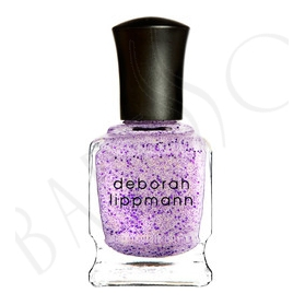 Deborah Lippmann Luxurious Nail Colour - Do The Mermaid 15ml
