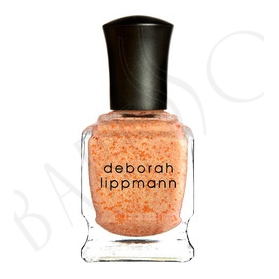 Deborah Lippmann Luxurious Nail Colour - Million Dollar Mermaid 15ml