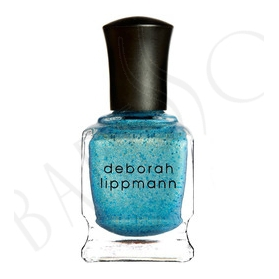 Deborah Lippmann Luxurious Nail Colour - Mermaids Eyes 15ml