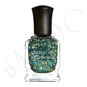 Deborah Lippmann Luxurious Nail Colour - Shake Your Money Maker 15ml