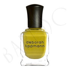 Deborah Lippmann Luxurious Nail Color - I Wanna Be Sedated 15ml