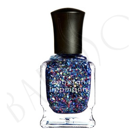 Deborah Lippmann Luxurious Nail Colour - Stronger - Created with Kelly Clarkson