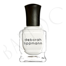 Deborah Lippmann Luxurious Nail Colour - Amazing Grace 15ml