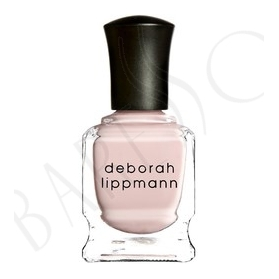 Deborah Lippmann Luxurious Nail Colour - Before He Cheats 15ml
