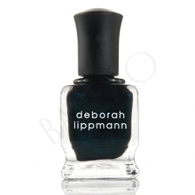 Deborah Lippmann Luxurious Nail Colour - Don't Tell Mama 15ml