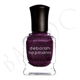Deborah Lippmann Luxurious Nail Colour - Good Girl Gone Bad 15ml
