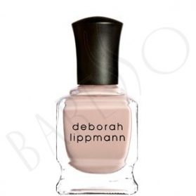 Deborah Lippmann Luxurious Nail Colour - Naked 15ml