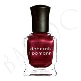 Deborah Lippmann Luxurious Nail Colour - Since I Fell For You 15ml