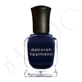 Deborah Lippmann Luxurious Nail Colour - Rolling In The Deep 15ml
