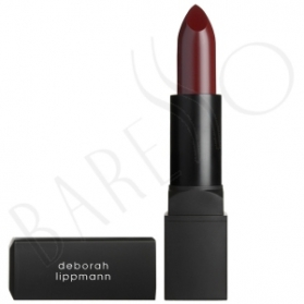 Deborah Lippmann Lipstick - Let's Do It