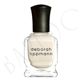 Deborah Lippmann - Ridge Filler Base Coat 15ml