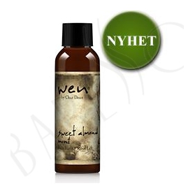 WEN Sweet Almond Mint Volumizing Root Lift - 12g