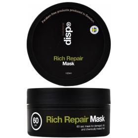 disp® Rich Repair Mask 250ml