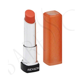 Revlon Colorburst Lip Butter - Juicy Papaya (027)