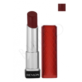 Revlon Colorburst Lip Butter - Red Velvet (040)