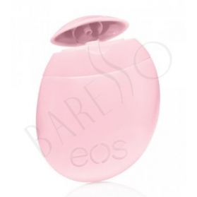 EOS - Hand Lotion - Berry Blossom 44ml