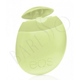 EOS - Hand Lotion - Cucumber 44ml