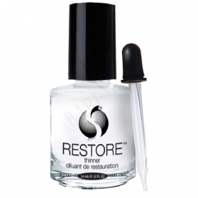 Seche Restore Thinner - 14ml