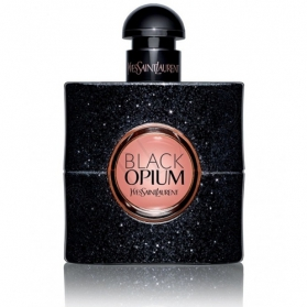Yves Saint Laurent | Black Opium Edp 50ml