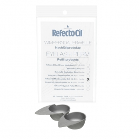 RefectoCil Perm Cosmetics Dish - 2 Pack