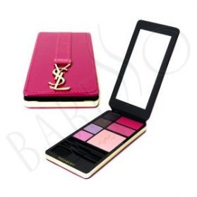 Yves Saint Laurent - Very YSL Make-Up Palette