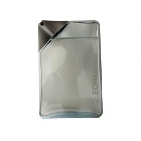 Davidoff | Echo For Men edt 100ml