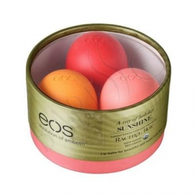 EOS | Rachel Roy Limited Edition - 3pack