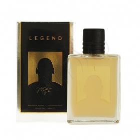 Michael Jordan Legend Cologne edc 100ml
