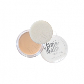 thebalm timeBalm Anti Wrinkle Concealer light