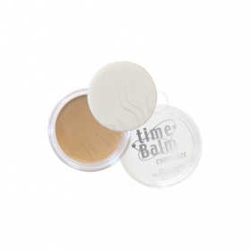 thebalm timeBalm Anti Wrinkle Concealer mid-medium