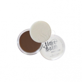 thebalm timeBalm Anti Wrinkle Concealer after dark