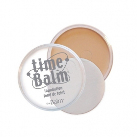 theBalm - timeBalm Foundation - Medium 21,3g