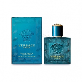 Versace | Eros edt 50ml