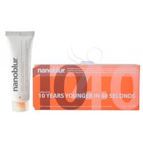 Indeed Laboratories | Nanoblur 30ml