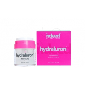 Indeed Laboratories | Hydraluron Moisture Jelly 30ml