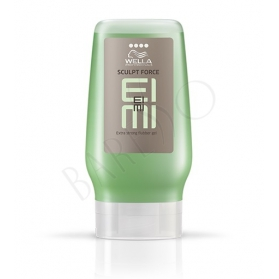 Wella Professionals EIMI | Sculpt Force 125ml