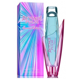 Beyonce Pulse Summer Edition edp 100ml