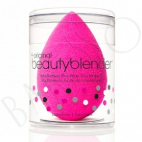 beautyblender - The Original (Neon Pink)