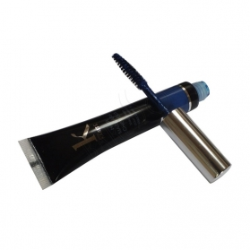 K Pour Karité Hair Mascara - Electric Blue