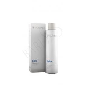 Bioline Daily Ritual Hydra Milk Cream Cleansing 200ml