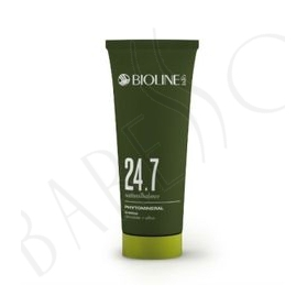 Bioline 24.7 Natural Balance Phytomineral Cream 60ml