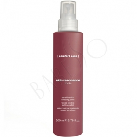 Comfort Zone Skin Resonance Tonic 200ml