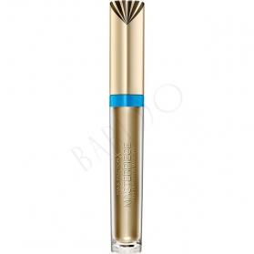 Max Factor Masterpiece Volume & Definition Mascara Waterproof Black
