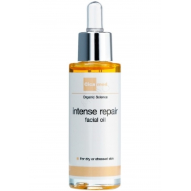 Cicamed Intense Repair Facial Oil 30ml